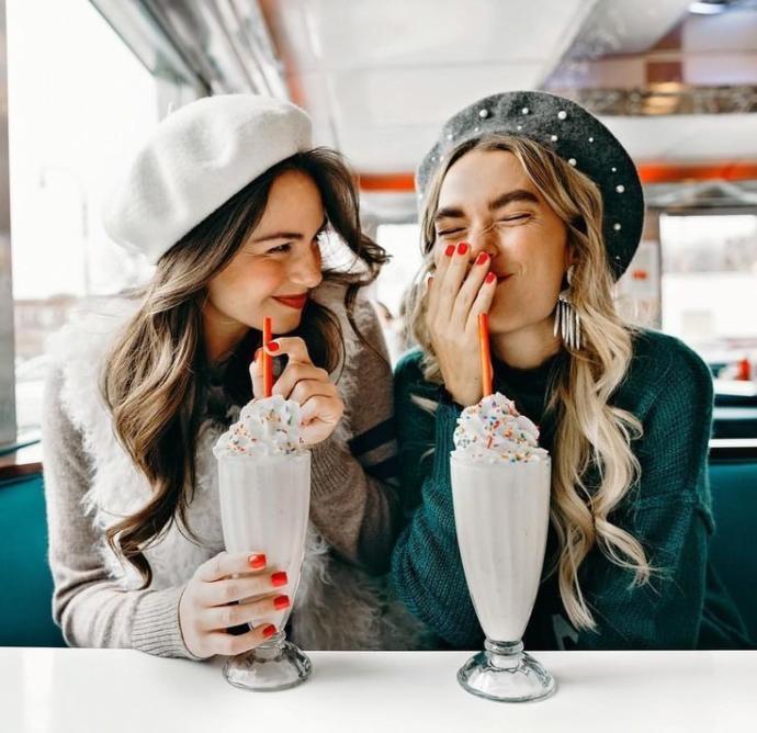 Karşı cinste ses tonu ve konuşma tarzı sizi etkiler mi?