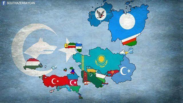 AB, NATO diye yırtınacağımıza neden kendi birliğimizi kurmuyoruz? Sorularımı cevaplar mısınız?