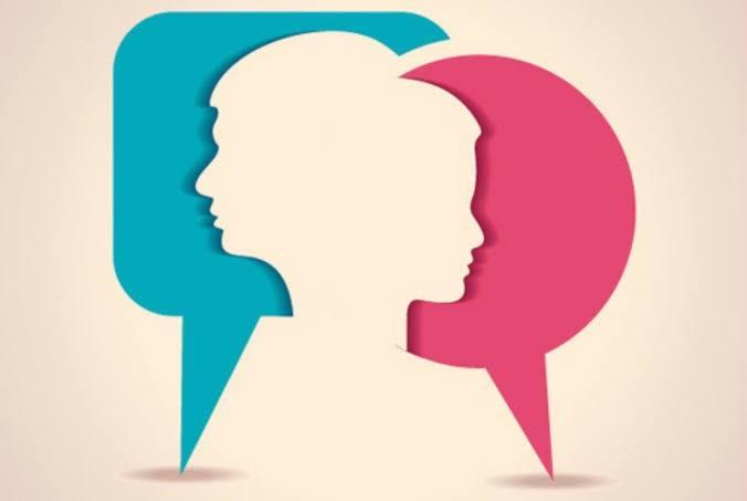 Karşı cinsten en çok şikayetçi olduğunuz durumlar nedir?