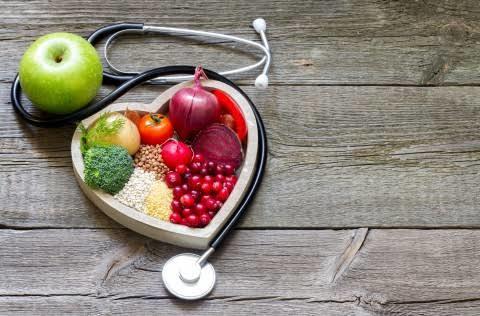 Sana göre sağlığın tanımı ne?
