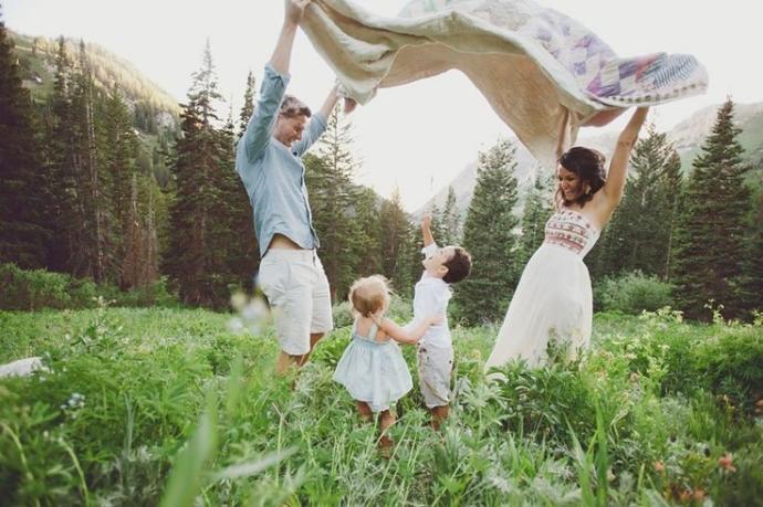 Eşinizin mesleğinin ne olması sizi daha çok mutlu ederdi?