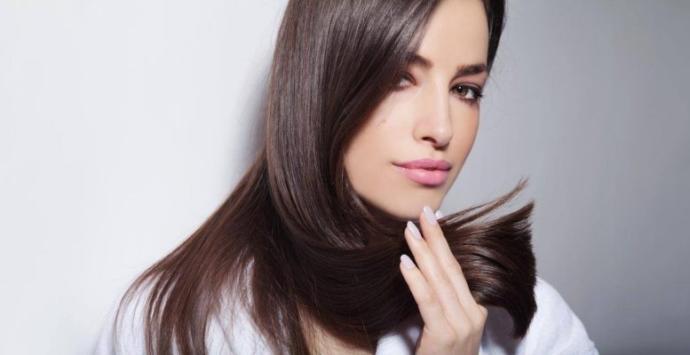 Saç uçlarının kırılmasındaki sebep nedir?