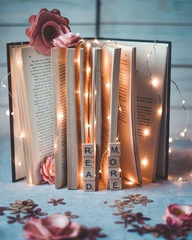 Şu an bir kargo gelse, içinden hangi kitabın çıkmasını isterdiniz?