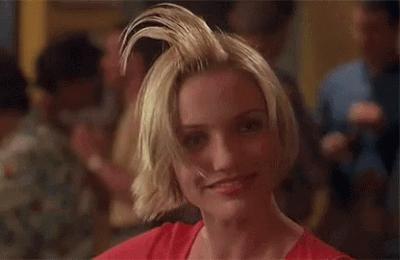 """""""Saçlarım benim her şeyim"""" diyenler buraya! Saç bakım kremi kullanıyor musun?"""