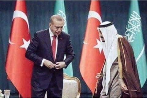 """Trump: """"Türkiye, belirlediğim sınırı aşarsa ekonomisini mahvederim."""" dedi. Sizce bu tehdit Türkiye'ye geri adım attırır mı?"""