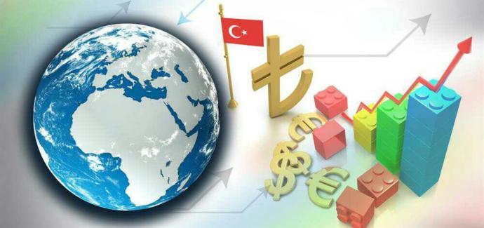 Türkiye ekonomisinden memnun musunuz?
