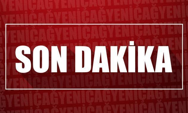 Cumhurbaşkanı Erdoğan Suriye'ye yönelik Barış Pınarı Harekatı'nın başladığını duyurdu. Görüşleriniz nedir?