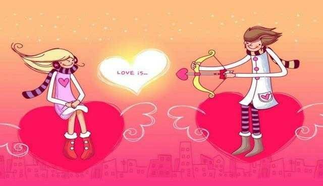 Bütün aşklar tatlı başlıyor. Sonra ne oluyor?