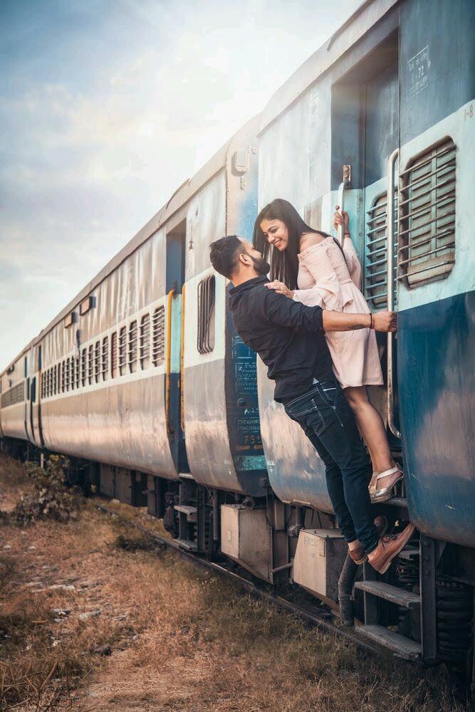 Eşinizle çılgınca bir tatil yapacak olsanız, tercihiniz hangi ülkeden yana olurdu?