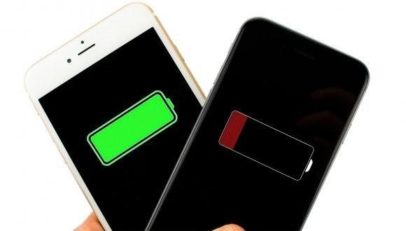 Telefonunuzun şarjı ne kadar sürede gidiyor, memnun musunuz?