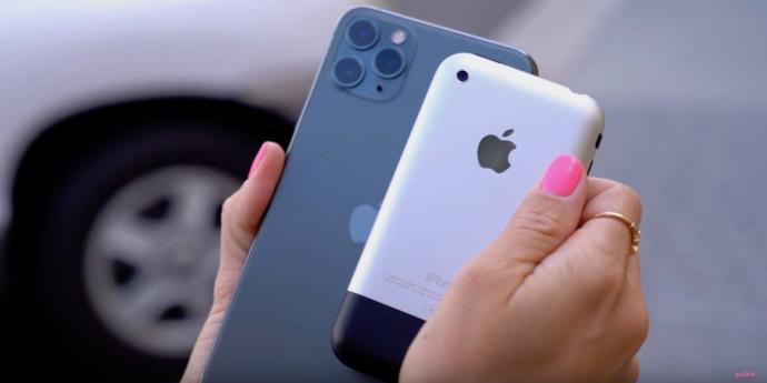 iPhone 11 Türkiye fiyatlarıyla alınır mı?