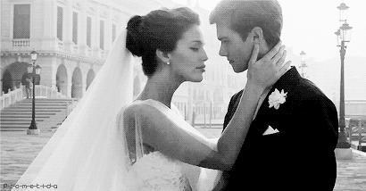 Evlenilecek erkek /kadında aranılacak en bariz özellikler neler olmalıdır?