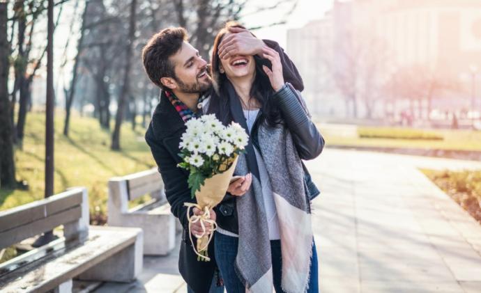 İlişkiler bile dengi dengine mi olmalıdır?