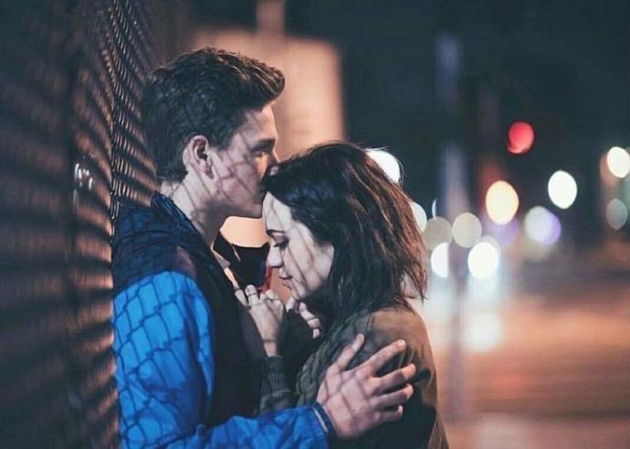 İnsan sevgiye muhtaç bir varlık mıdır?