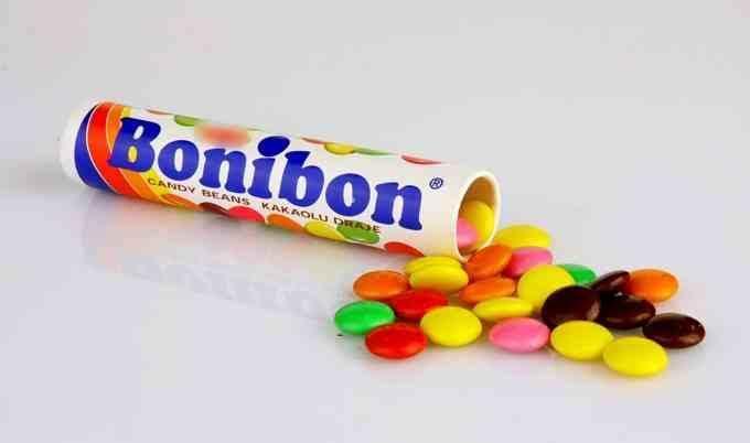 Çocukken bonibonları ilaç niyetine aldınız mı?