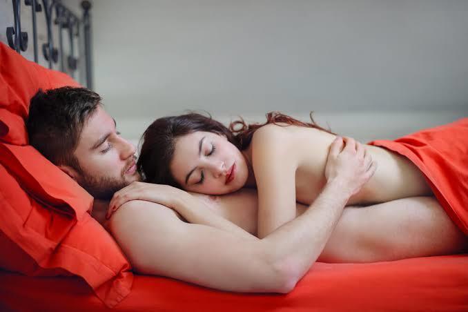 Erkekler için her kadınla sevişmek aynı zevki mi verir?