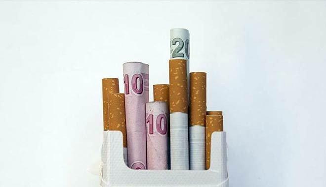 Cumhurbaşkanı sigara haramdır demiş diyaneti referans göstererek. Peki sigaradan %74 vergi almak helal mi🤔?
