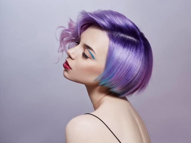 2020 Saç Trendlerini sen belirliyor olsan, hangi saç rengi ve kesimi moda olurdu?