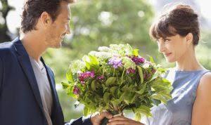 Eşler birbirinden izin almalı mıdır?