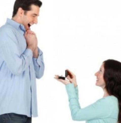 Hiç bir erkeğe aşkınızı ilan ettiniz mi?