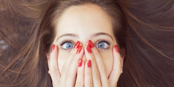 Saç kremi kullanmayanlar kulübünden merhaba! 🖐 Sizin saç kremi kullanmama nedeniniz ne?