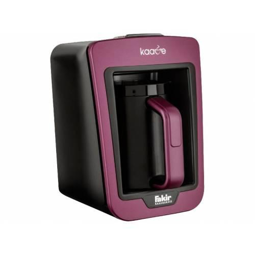 Kahve makinesinden hangi rengi seçmeliyim?