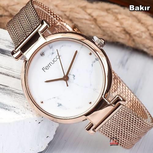 Kendime doğum günüm için hangi saati almalıyım?