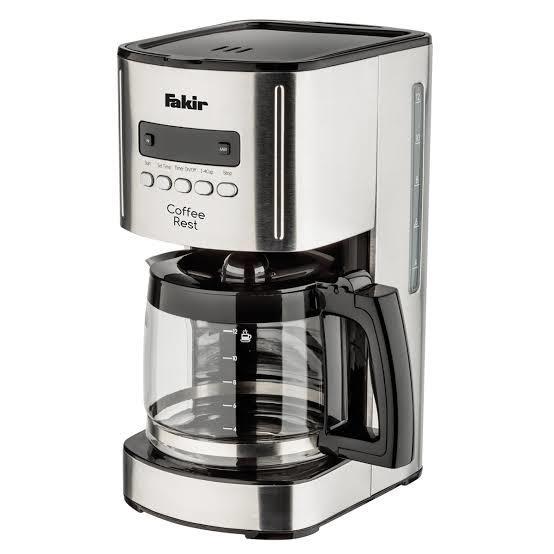 Sabahları mis gibi kahve kokusuyla uyanmamı sağlayacak hangi filtre kahve makinesini almalıyım?