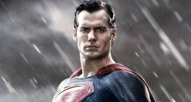 En sevdiğiniz süper kahraman karakteri?