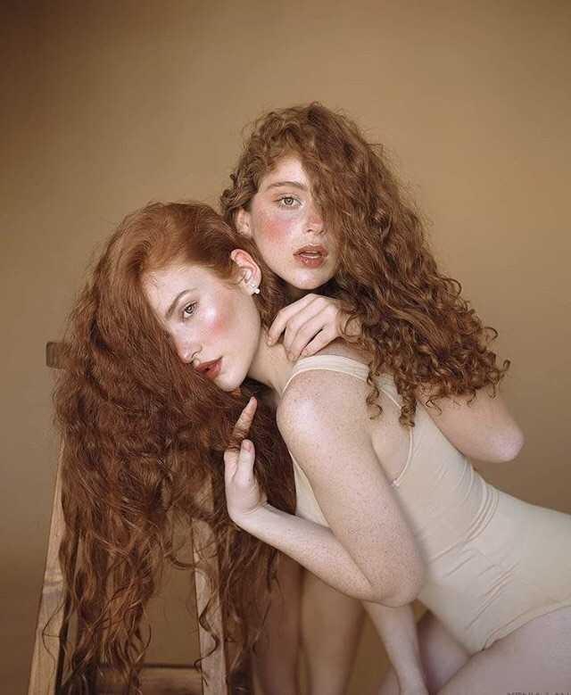 Mevsim geçişlerinde saçlarınız nasıl etkileniyor?