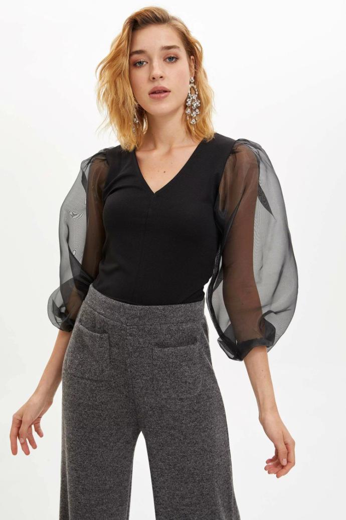 Bu kazak nasıl sizce alayım mı?