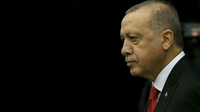 Cumhurbaşkanı Erdoğan, ABD ve Rusya sözünü tutmadı, Barış Pınarı Harekâtı devam edecek. Türkiye olarak yine kandırıldık mı?