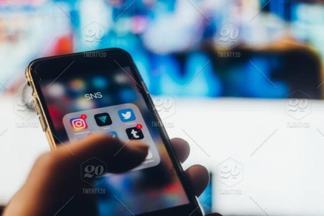 Telefonuzda hangi uygulamalar yüklü?