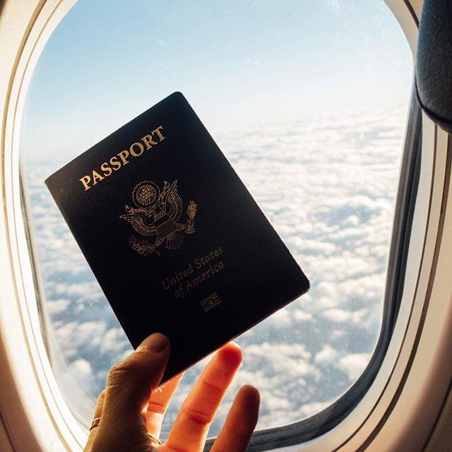 Dünyanın en pahalı pasaportuna sahipken, nasıl globalleşip kendimizi geliştireceğiz?