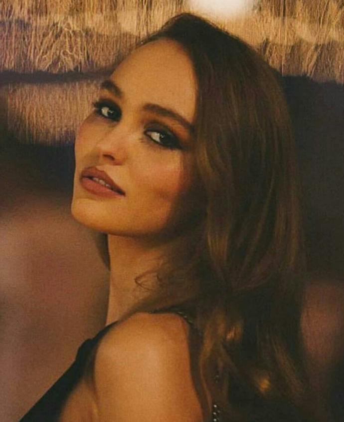 hangi müthiş güzel kız daha çekici?