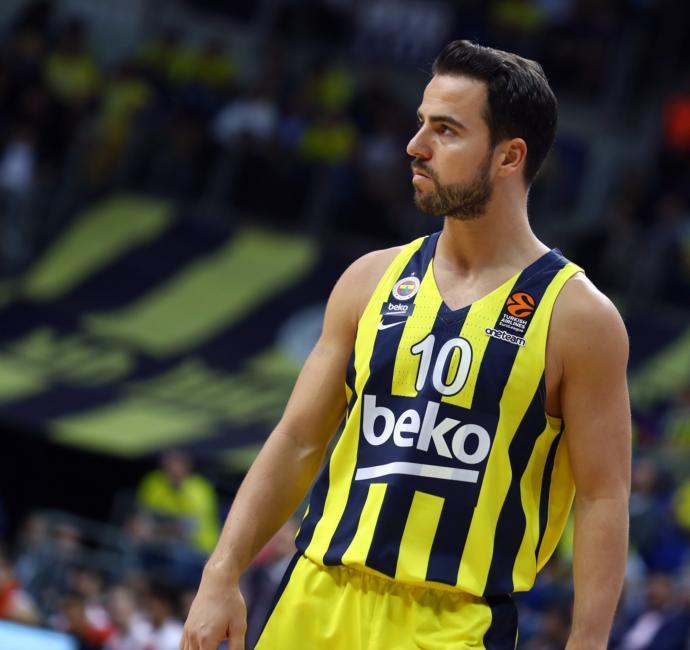 Fenerbahçe Futbol Takımı ve Basketbol Takımı Kazandı ne düşünüyorsunuz?