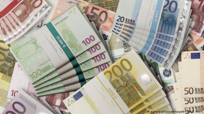 100 bin lira ile hangi iş kurulabilir?
