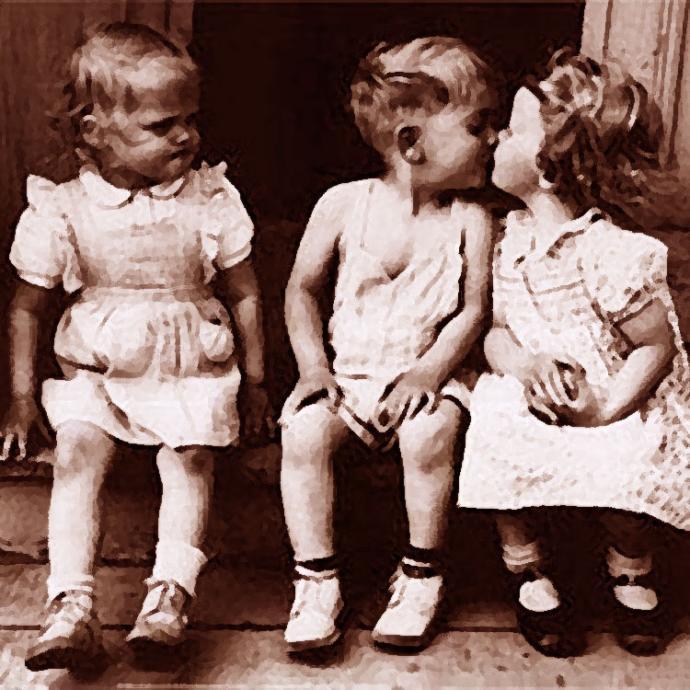 Arkadaşınızın eski sevgilisiyle sevgili olur musunuz?