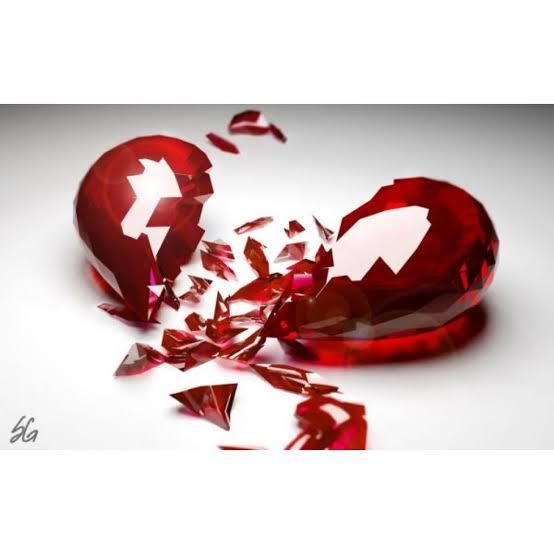 Seven kalp ne zaman kaosa düşer?
