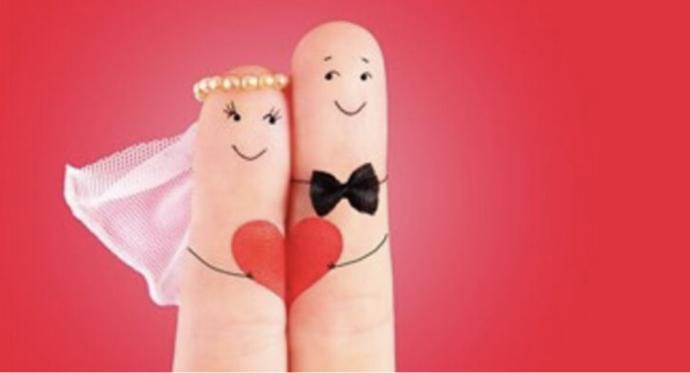 İdeal Evlenebileceğim Birisini Nerede Bulabilirim? Peki Sizin Kriterleriniz Var Mıdır?