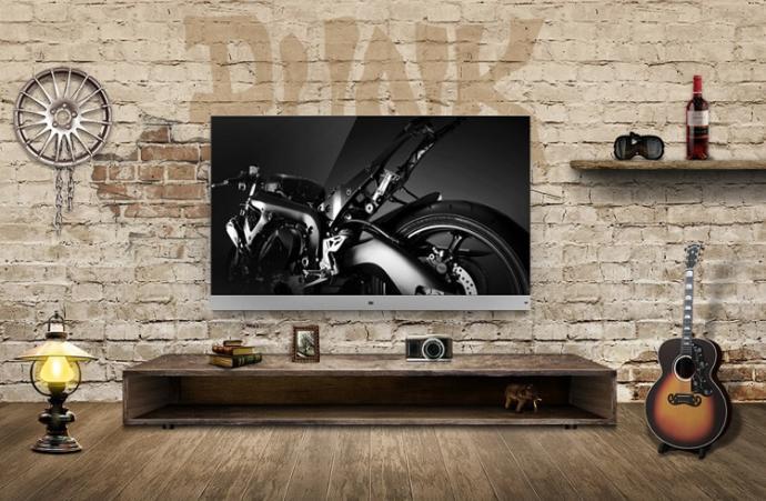 Televizyon kanalı olsan adını ne koyardın ve günlük bülteninde neler yayınlardın?