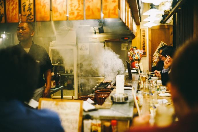 Uygun fiyata yemek sunan restoranlar güvenilir midir?