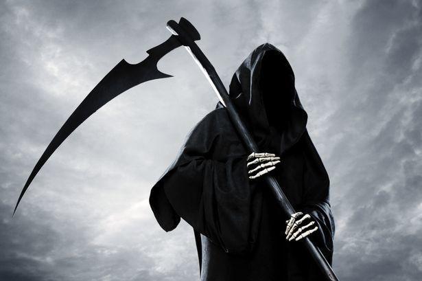 Ölmeyi iple çektiğiniz zamanlar oluyor mu?