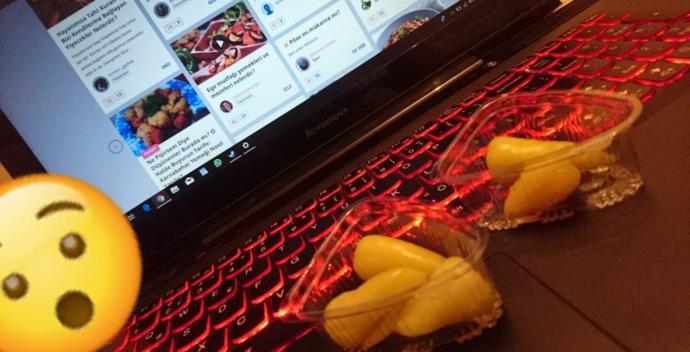 Cesaretin varsa görüşe bekleriz! ;) Bir oturuşta en fazla kaç tane acı biber turşusu yiyebilirsiniz?