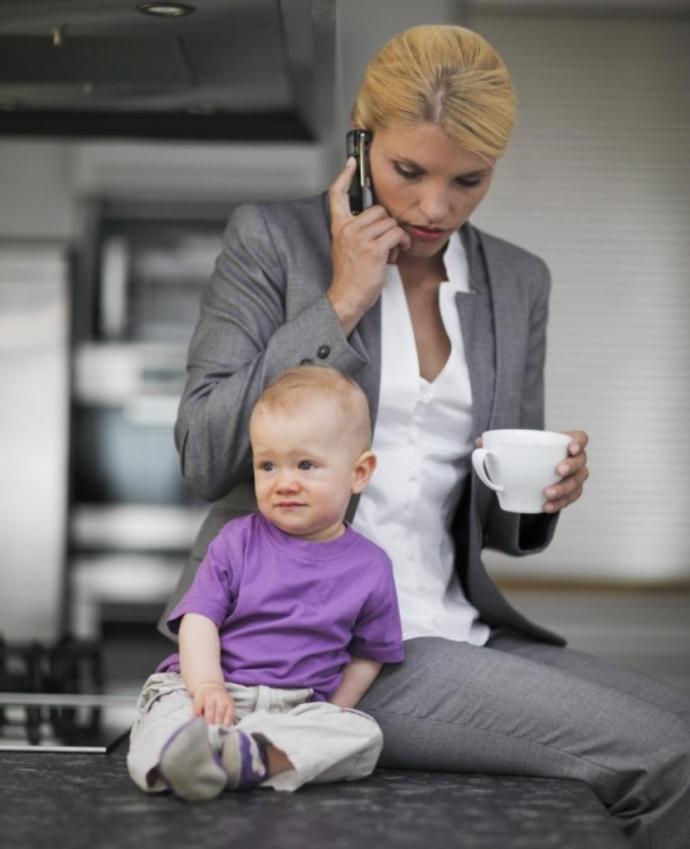 Sizce çalışan kadın mı yoksa çalışmayan kadın mı evlilik için daha iyi?