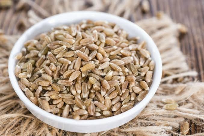 Günümüz buğdayının atası siyez buğdayı hakkında ne biliyorsunuz?