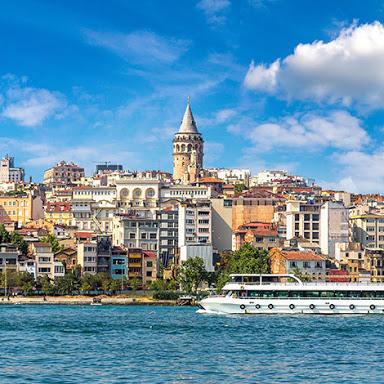 KS Türkiye olsa, siz hangi şehir olurdunuz?