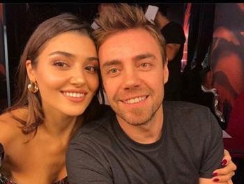 Bu yıl en çok onların ilişkileri konuşuldu! Size göre 2019un En Popüler Çifti hangisi?