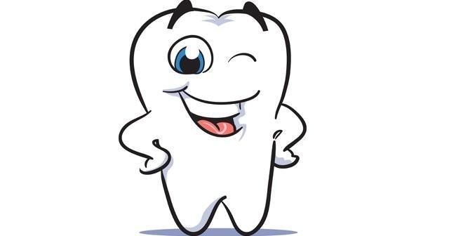 Diş fırçalamak sizin de iştahınızı kesiyor mu?