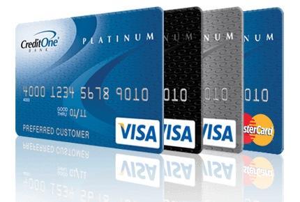 Kredi kartı kullanıyor musunuz?